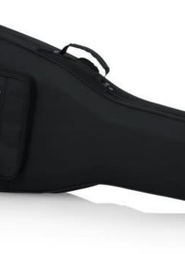Gator Cases Gator GL-DREAD-12 Dread-12 Lightweight Case