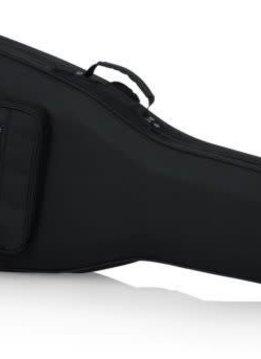 Gator Cases Gator GL-DREAD-12 Dread-12 Lightweight Case