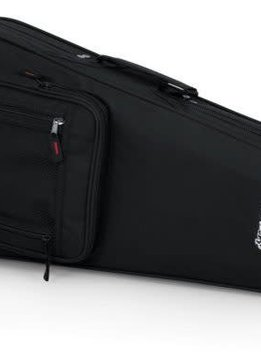Gator Cases Gator Mandolin Lightweight Case