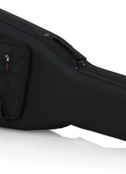Gator Cases Gator Classic Guitar Lightweight Case