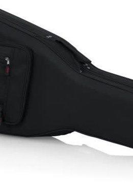 Gator Cases Gator Classic Guitar Lightweight Case