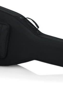 Gator Cases Gator Gl-Jumbo Jumbo Lightweight Case