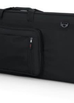 Gator Cases Gator GL-Bass Lightweight Bass Case