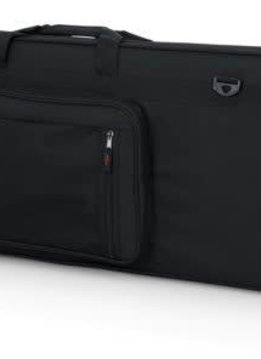 Gator GL-Bass Lightweight Bass Case