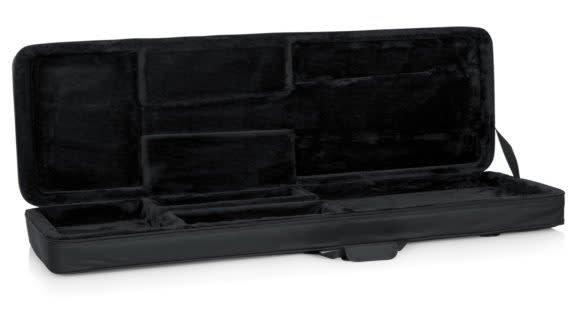 Gator Cases Gator GL-Bass Lightweight Bass Case