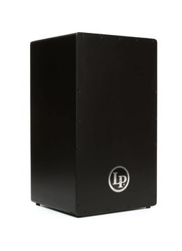 LP LP City Black Box Cajon