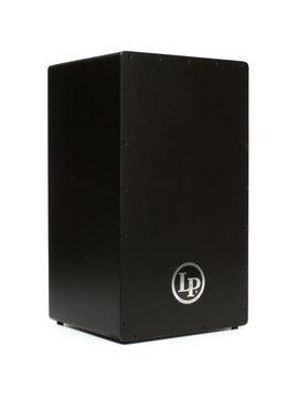 LP LP City Black Box Cajon