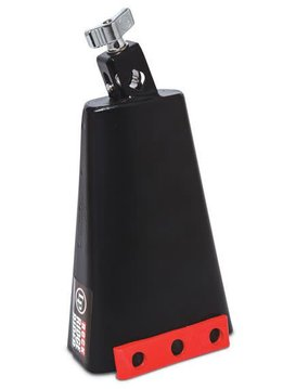 LP LP Rock Ridge Rider Cowbell