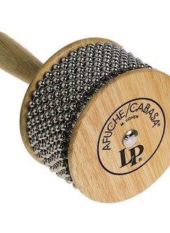 LP LP Afuche/Cabasa Standard - Wood