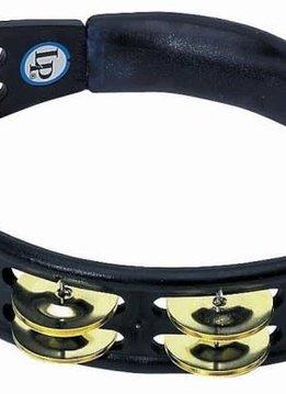 LP LP Cyclops Tambourine, Brass Jingles