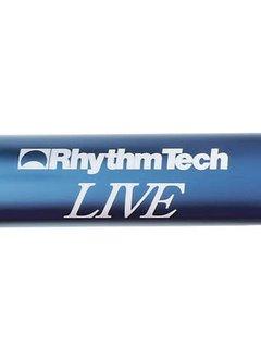 RhythmTech Rhythm Tech Live Shaker - Blue