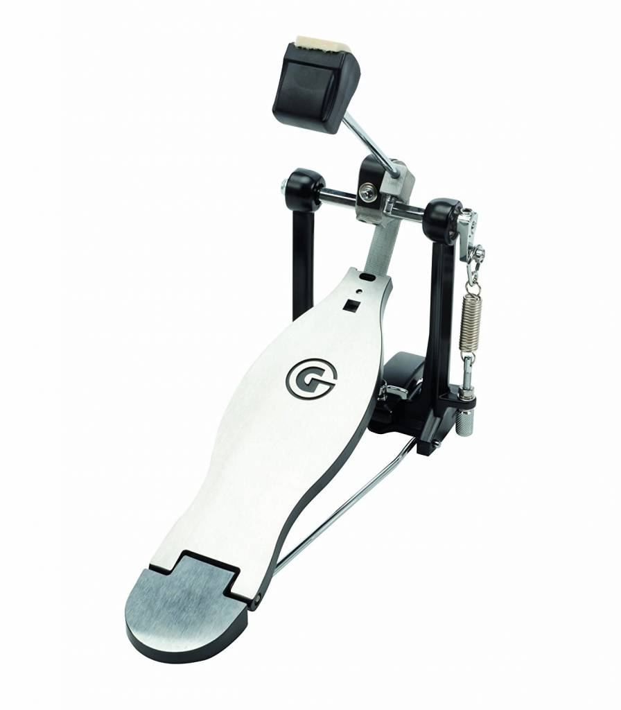 Gibraltar Gibraltar Strap Drive Single Bass Drum Pedal