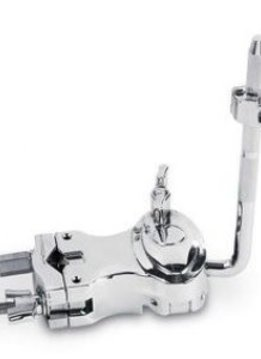 PDP PDAX991 Clamp on Tom Mount