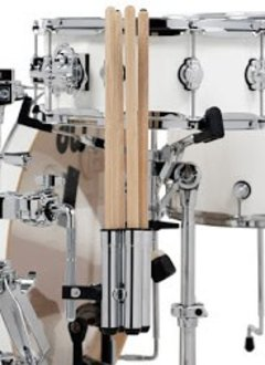 DW DW One-Beat Stackable 2 Pair Drum Stick Holder