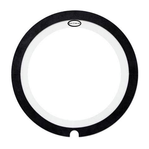 "Big Fat Snare Big Fat Snare Drum 13"" Donut XL Ring"