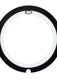 "Big Fat Snare Big Fat Snare Drum 14"" Donut XL Ring"