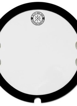 "Big Fat Snare Drum 14"" "" Snare-Bourine"