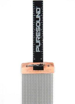 """Puresound 14"""" Custom Pro 20 Strand"""