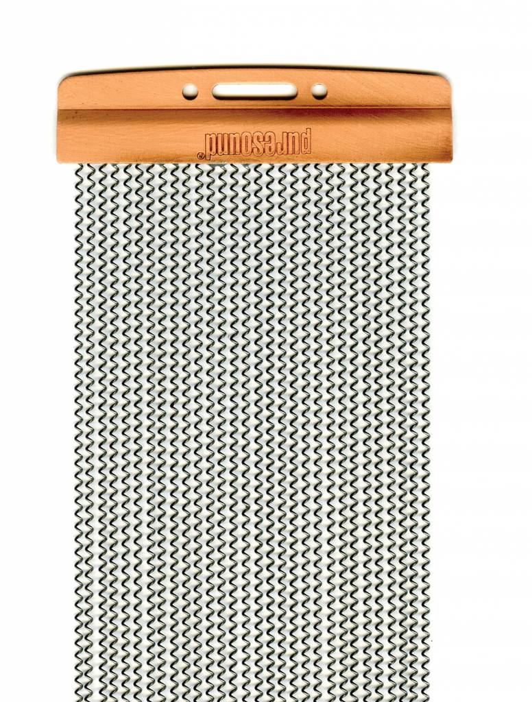 "Puresound Puresound 13"" Super 30 Series 30 Strand Snares"