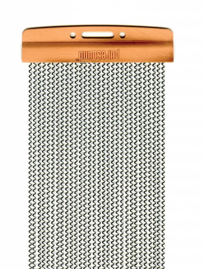 "Puresound Puresound 14"" Super 30 Series 30 Strand Snares"