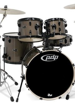PDP PDP Mainstage Kit, Bronze