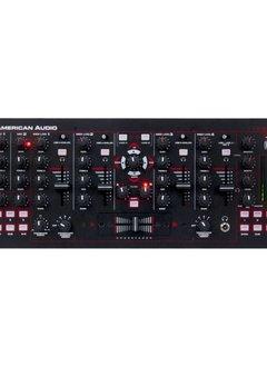 American Audio 19 MXR