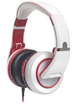 CAD CAD MH510W Studio Headphones, White