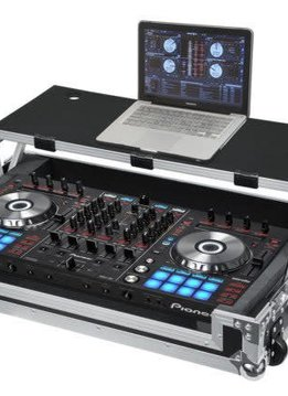 Gator Cases Gator Tour Case for Pioneer DDJ-SX3