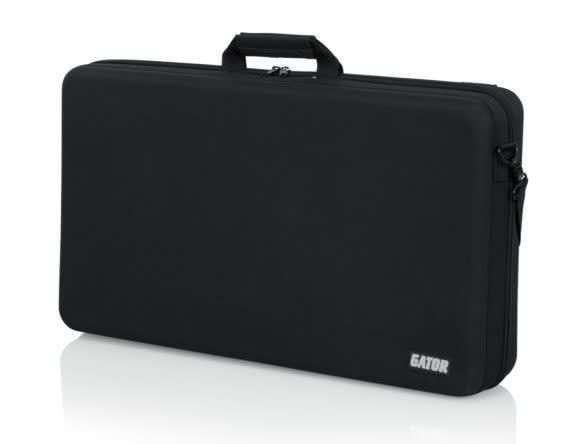 Gator Cases Gator Medium EVA DJ Case