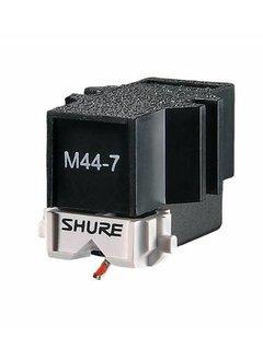 Shure Shure M44-7 DJ Cartridge