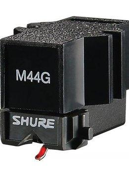 Shure M44G Turntable Needle