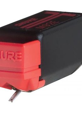 Shure M92E Phono Cartridge