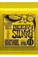 Ernie Ball Ernie Ball Beefy Slinky