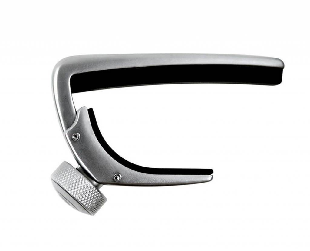 Planet Waves Planet Waves NS Capo, Silver