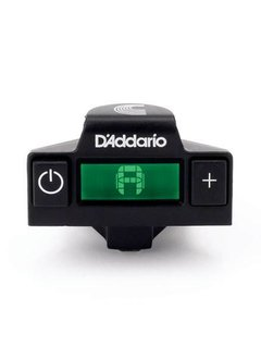 D'Addario D'Addario NS Micro Soundhole Tuner