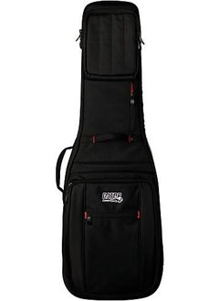 Gator Cases Gator Pro Go Series Electric Guitar Bag