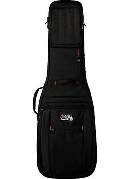 Gator Pro Go Series Electric Guitar Bag