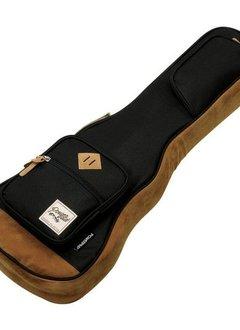 Ibanez Ibanez PowerPad 541 Tenor Ukulele Bag, Black