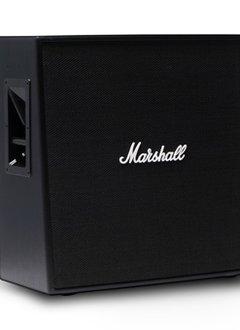 Marshall Marshall Code 412 120Watt Guitar Amp Angled Cabinet