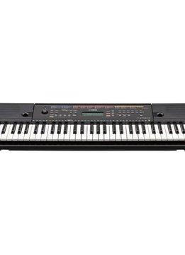 Yamaha Yamaha PSR-E263 Portable Keyboard