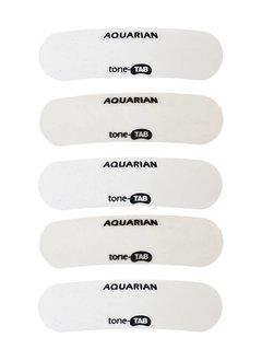 Aquarian Aquarian Tone-TAB