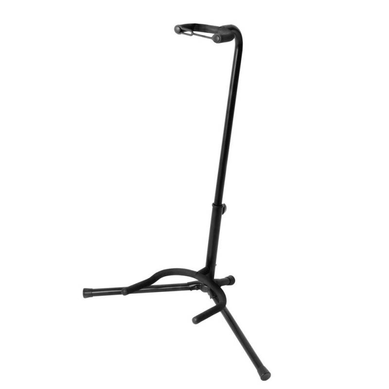 On-Stage On-Stage XCG-4 Guitar Stand