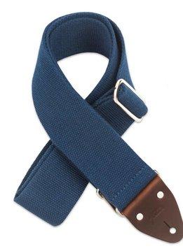 Fuzz Original Fuzz Solid Strap - Blue