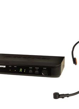 Shure Shure BLX14/SM31 Headworn Wireless System