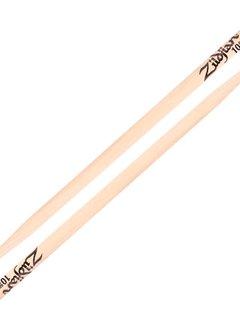 Zildjian Zildjian 10 Gauge Hickory Drumsticks