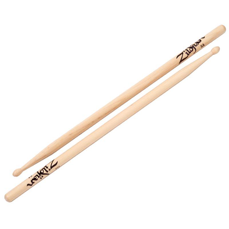 Zildjian Zildjian 5A Wood Tip
