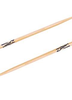 Zildjian Zildjian 5A Acorn Tip Natural