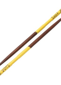Zildjian Zildjian Trilok Gurtu Sig Sticks