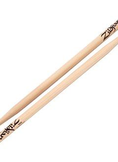 Zildjian Zildjian 5B Nylon/Natural Drumsticks