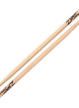 Zildjian Zildjian Super 5A Wood
